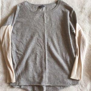 Vince Sweaters - VINCE Scoop-neck Sweater